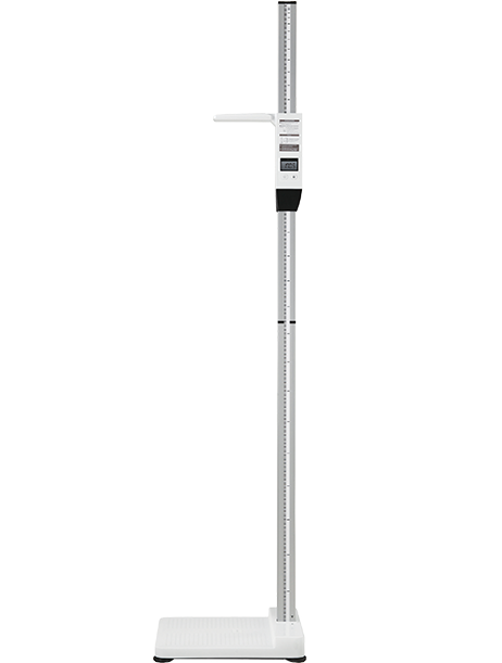 BMI Measuring Device
